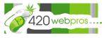 420 Web Pros