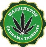 Washington Cannabis Institute