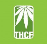 THCF Medical Clinics