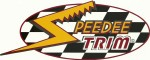 Speedee Trim LLC