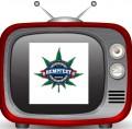 Commercials, 20-Spot HD Video Minimum