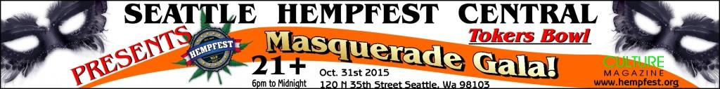Seattle-Hempfest-Banner-Halloween