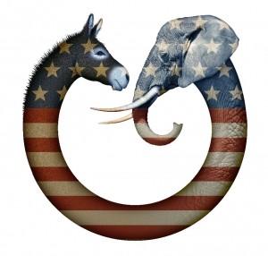 Seattle-Hempfest-Blog-Democrat-Republican
