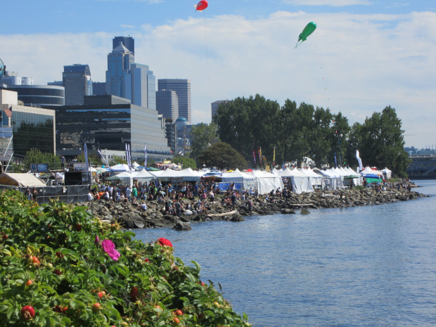 00-Seattle-Hempfest-Waterfront